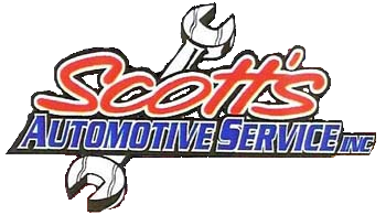 Scotts Automotive