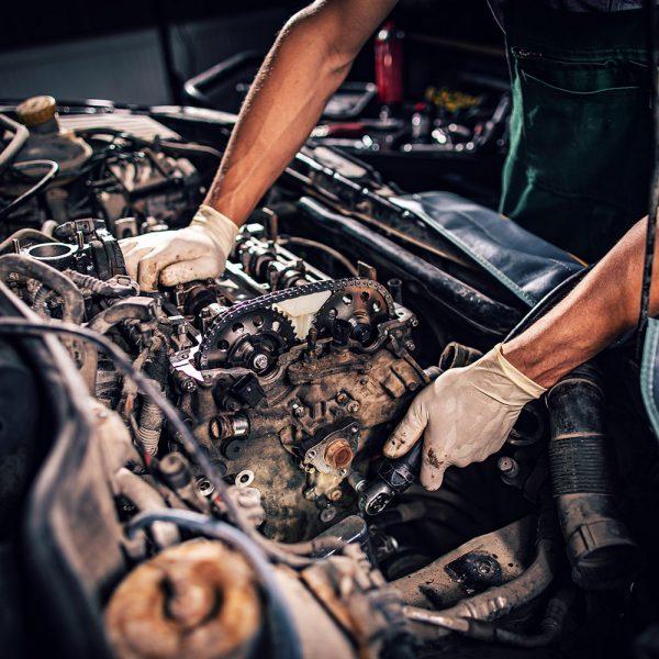 repair-service-composition-small.jpg
